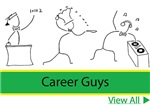 Career Guys