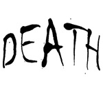 Easy Death Halloween Costume T-Shirts & Gifts