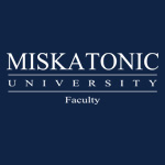 Miskatonic Faculty