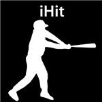 iHit Baseball Batter
