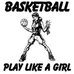 Play Life A Girl