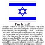 Israel (CQ)
