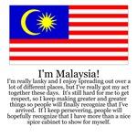Malaysia (CQ)