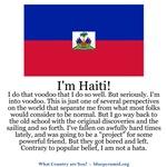 Haiti (CQ2)