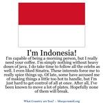 Indonesia (CQ2)