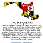 Maryland (SQ)