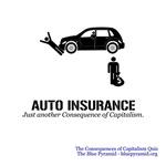 Auto Insurance (CCQ)