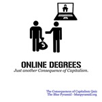 Online Degrees (CCQ)
