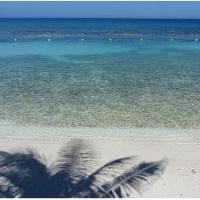 Montego Bay Jamaica Beach Ocean Gifts