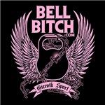 Bell Bitch Gear