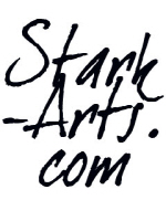 Stark-Arts