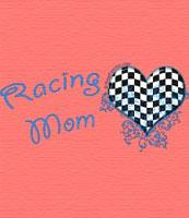 Racing Mom