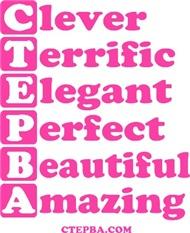 CTEPBA abbreviation