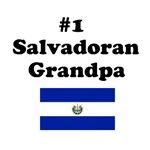 Salvadoran Grandfather Gifts