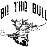 bold be the bull