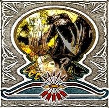 bow hunting art