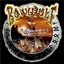 BowWulf spin on Beowulf