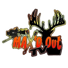 Max'd out TV
