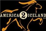 America 2 Iceland