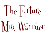 The Furture