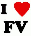 I Love FV
