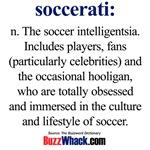 Soccerati