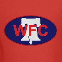 WFC, World Fucking Champions