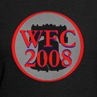 WFC '08