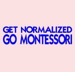 Get Normalized