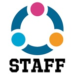 Staff Only Products