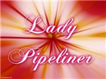 lady pipeliner (pink)