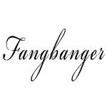 Fangbanger Black