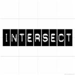 Chuck - Intersect