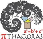Pi thagoras