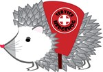Service Hedgehog