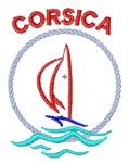 corsica11