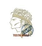 Corsica Logo