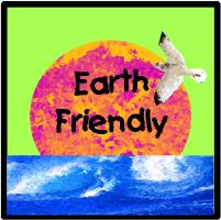 Earth Friendly Designs