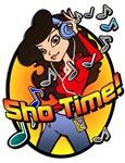 Sho Time!