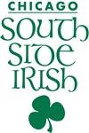 South Side Irish