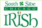 Chicago South Side irish