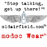 modoc Wear™ For Women