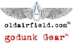 godunk Gear Logo Styles