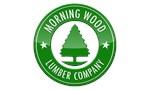 Morning Wood Lumber Co.