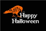 Happy Halloween Designs