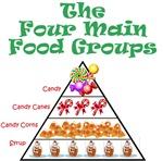 Elf Diet