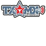 TXMXFM