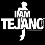 I AM TEJANO MUSIC