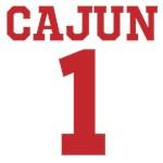 CAJUN 1