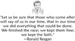 Reagan Quote 2